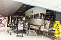NavalAirMuseum 4-30-17-2633 (34416150996).jpg