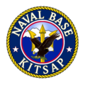 Naval Base Kitsap logo.png