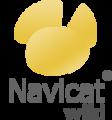 Navicat Wiki.png