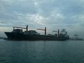 Navire CORCOVADO naviguant.jpg