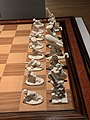 Nazi-schaakspel, (mogelijk), voor 1940 pic2.jpg