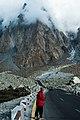 Near Batura Glacier.jpg