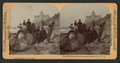 Near Cliff House and Seal Rocks, San Francisco, Cal., U.S.A, from Robert N. Dennis collection of stereoscopic views.png