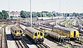 Neasden 1988 Battery Locos & 1938 Stock Car.jpg