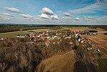Nebelschütz Piskowitz Aerial Panorama.jpg