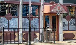 Ned Peppers Bar after 2019 Dayton shooting.jpg