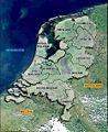 NederlandProvincie.jpg