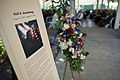 Neil Armstrong family memorial service (201208310004HQ).jpg