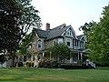 Nels and Nellie Johnson House.jpg