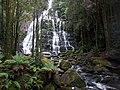 Nelson Falls, Princess River Conservation Area.jpg