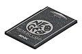 Neo-Geo-Memory-Card.jpg