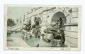 Neptune's Fountain, Library of Congress, Washington, D. C (NYPL b12647398-62892).tiff