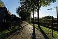 Netherlands Open Air Museum - 2020-10-31 12 NH Kerk & Watersnoodwoning & Kwekerij & Speeltuin.jpg