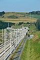Neubaustrecke der Westbahn bei Jeutendorf.jpg