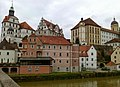 Neuburg-Donau - panoramio.jpg