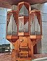 Neusäß, St. Thomas Morus (Jann-Orgel) (3).jpg