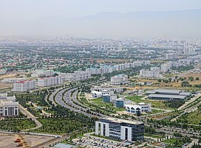 Neutrality-Road-Ashgabat-2015.JPG