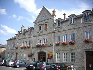 Neuvic, Corrèze Commune in Nouvelle-Aquitaine, France