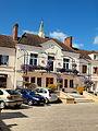 Neuvy-sur-Loire-FR-58-mairie-2.jpg
