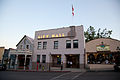 Nevada City Downtown Historic District-143.jpg
