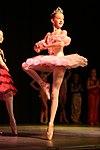 "New Bern Ballet Company spreads Christmas cheer, performs ""The Nutcracker"" 141206-M-GY210-846.jpg"