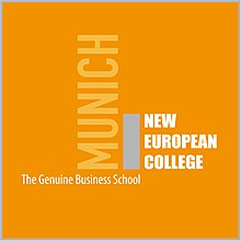 New European College Logo 2015.jpg