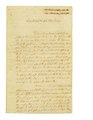 New Jersey Constitution of 1776 - Preamble.pdf