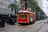 New Orleans Streetcars 2009 05.jpg