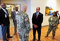 New VA-DoD Clinic sees first patients - 36543939896 05.jpg