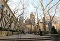 New York, New York (2327876080).jpg