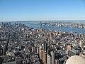 New York - panoramio (6).jpg