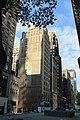 New York Public Library neighborhood - panoramio (18).jpg