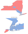 New York Senate Results 2018 Parties Only.png