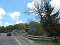 New York State Route 97 New York State Route 97 (16889290584).jpg