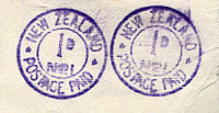 New Zealand stamp type A7a.jpg