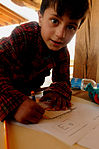 New literacy program educates Afghan children DVIDS335091.jpg