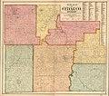 New map of Cedar Co. Missouri LOC 2012593078.jpg