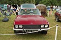 Newby Hall Historic Car Rally 2013 (9348051356).jpg