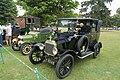 Newby Hall Historic Car Rally 2013 (9348326894).jpg