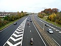 Newcastle By-pass - geograph.org.uk - 1038636.jpg
