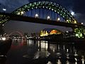 Newcastle Riverside.jpg