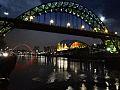 Newcastle Riverside.jpg