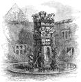 Newstead Abbey (Skelton).png