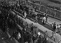 Nga funerali i John M. Gillatt.jpg