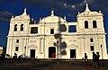 Nicaragua 2017-03-13 (33663091692).jpg