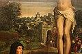 Niccolò dell'abate, crocifissione, 1539 ca. 02.jpg