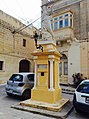 Niches and statues in Qrendi 06.jpg