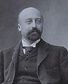 Nicholas Mikhailovich of Russia.jpg
