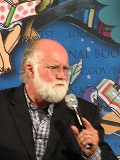 Nicholson Baker Novelist, essayist, non-fiction writer