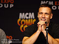 Nick Blood (17778767284).jpg